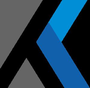 Karros Technologies LLC